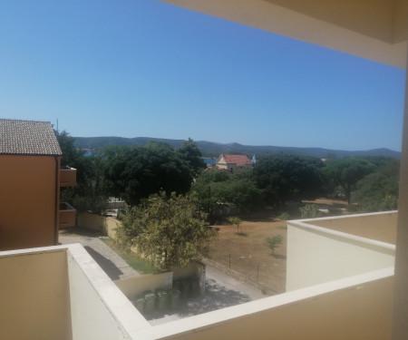 Apartamento para arrendar  - Turanj