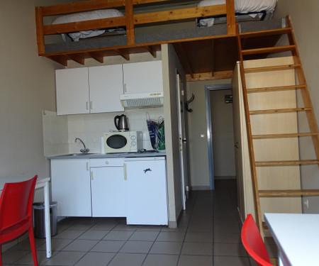 Mieszkanie do wynajęcia - Leuven