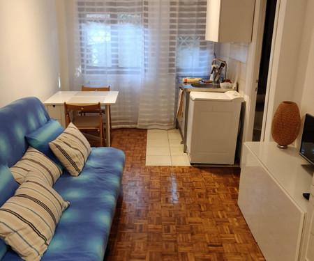 Wohnung zu vermieten - Rom