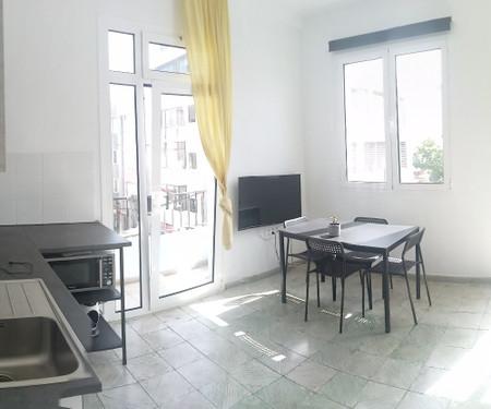 Wohnung zu vermieten - Las Palmas de Gran Canaria