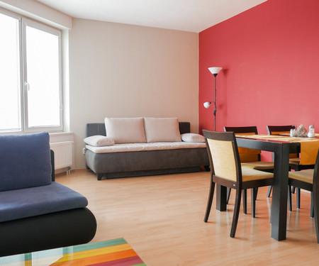 Flat for rent  - Brno-Zidenice