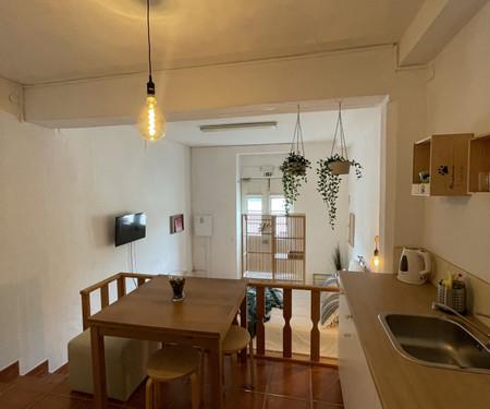 Flat for rent  - Albergaria-a-Velha