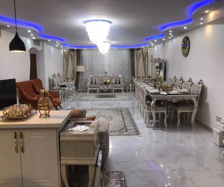 Аренда квартиры - Тегеран