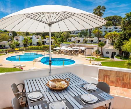 Flat for rent  - Albufeira