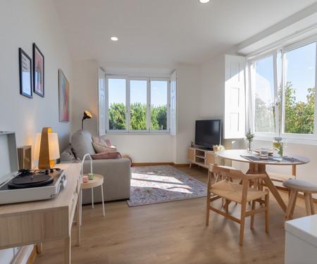 Flat for rent  - Viana do Castelo
