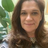 Ana Cristina Gomes S.