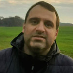 Michal Š