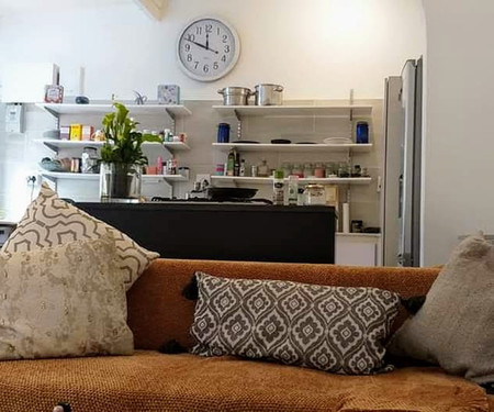 Flat for rent  - Cape Town