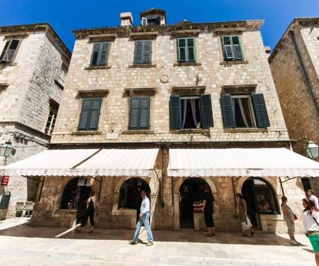 Piso para alquilar - Dubrovnik