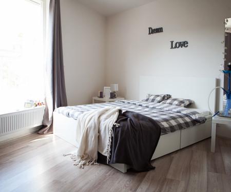 Flat for rent  - Brno-Stred - Veveri