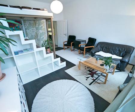 Bérelhető lakások - Bécs-Favoriten