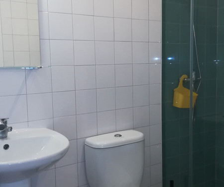 Flat for rent  - Peniche