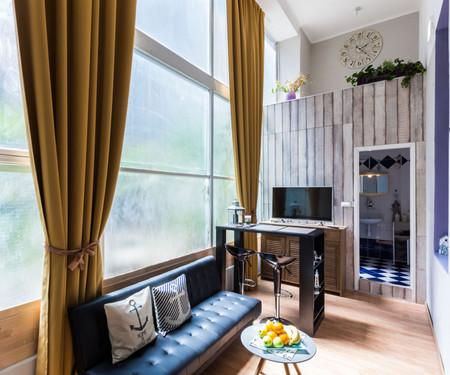 Rooms for rent  - Grad Zadar