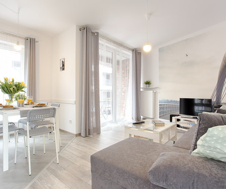 Flat for rent  - Kraków