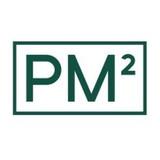 PM2 P.