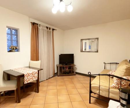 Flat for rent  - Split