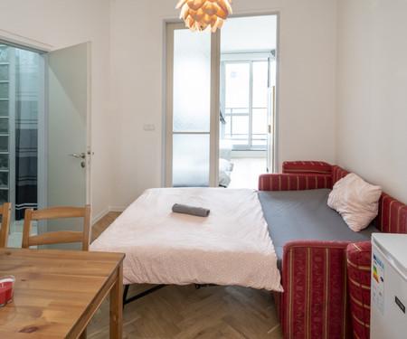 Apartamento para arrendar  - Prague 1 - Nove Mesto