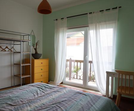 Rooms for rent  - Ferrel
