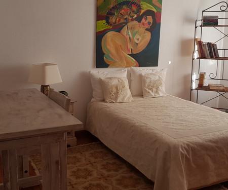 Rooms for rent  - Azeitão
