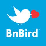 BnBird H.