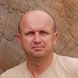 Pavel Z.