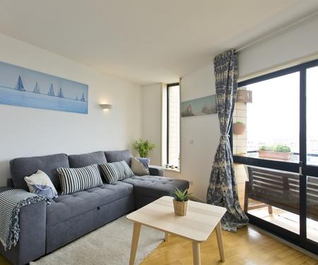 Apartamento para arrendar  - Matosinhos