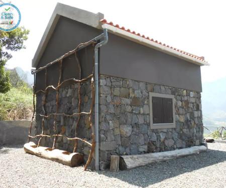 Flat for rent  - São Vicente