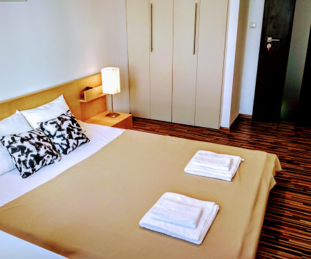 Rooms for rent  - Warsaw-Mokotów