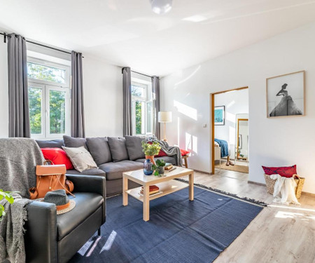 Flat for rent  - Znojmo