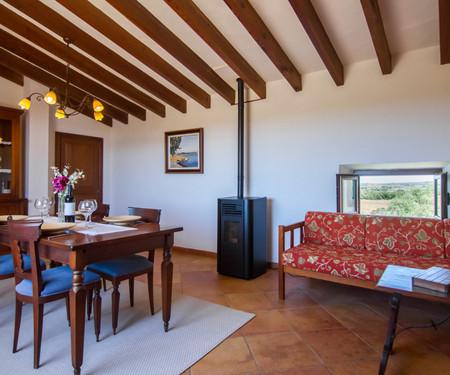 Flat for rent  - Petra