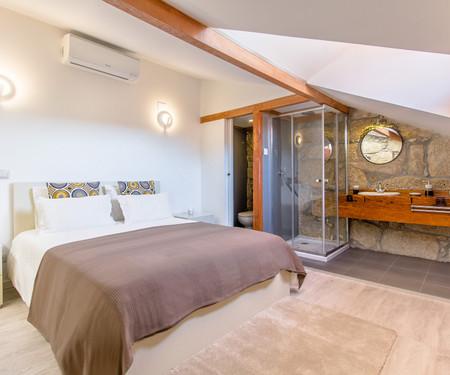 Wohnung zu vermieten - Vila Nova de Gaia