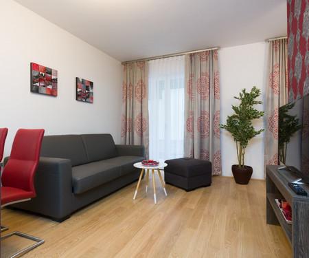 Apartamento para arrendar  - Vienna-Leopoldstadt