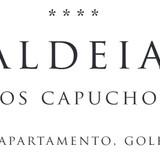 Hotel Aldeia dos Capuchos A.