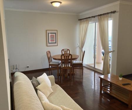Flat for rent  - Porto Moniz