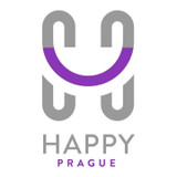 Happy Prague A.
