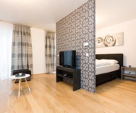 Flat for rent  - Vienna-Leopoldstadt