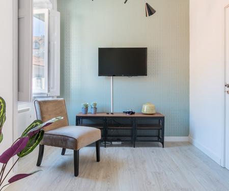 Apartamento para arrendar  - Sintra