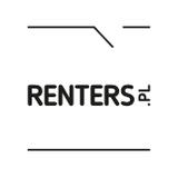 Renters S.