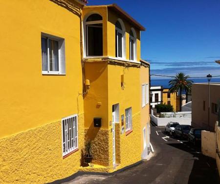 Piso para alquilar - Santa Cruz de Tenerife