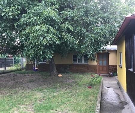 Apartamento para arrendar  - Vrané nad Vltavou