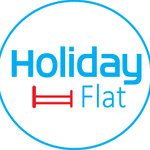 Holiday Flat T