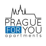 Pragueforyou T