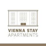 Vienna Stay A.