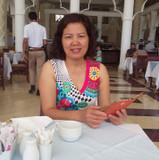 Thi Lien Hoa T.