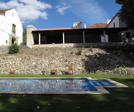 Apartamento para arrendar  - Rio Maior