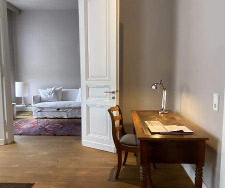 Wohnung zu vermieten - Köln
