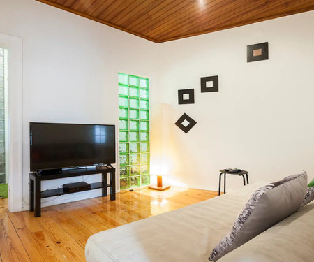 Flat for rent  - Camarate