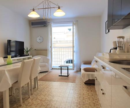 Flat for rent  - Grad Zadar