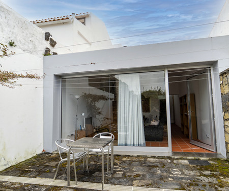 Wohnung zu vermieten - Ponta Delgada