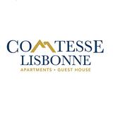 Comtesse Lisbonne G.